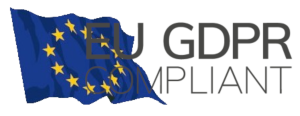 logo privacy GDPR Unione Europea